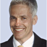 Pete Becker