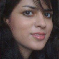 Farzaneh Jahanmir Bilder News Infos Aus Dem Web