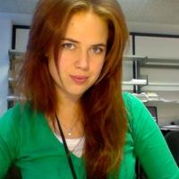 Anastasia tsvetkova åbo akademi http abo academia edu