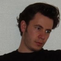 Paul Marinescu