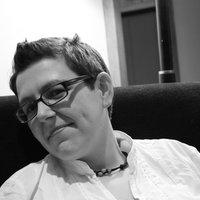 Ange Fitzpatrick