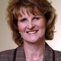 Dr. Kaye Shelton
