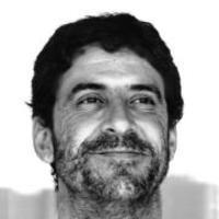 Ion Arrieta Valero