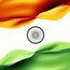 Essay On The National Ideals Of India Are Renunciation And Service