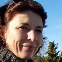 Valerie Chanal, Ph.D.