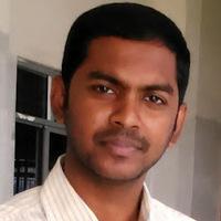 sethu sethunarayanan K sethu narayanan che-95-10-1-m-6 medical practitioner 59 chetty  krishnaveni ramya che-13-10-1-f-41 medical practitioner.