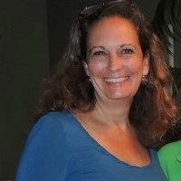 Anne Adrian | Auburn University - Academia.