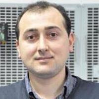 yusuf ozen essay 2373k followers, 47 following, 9 posts - see instagram photos and videos from yusuf özen ꪜ (@yusufozen25).