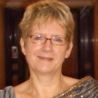 Lynne cameron teaching languages to young learners