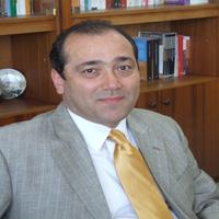 s200_mustafa.cakir Avrupa İdeali Bağlamında Türk-Alman İlişkileri- Prof. Dr. Mustafa ÇAKIR