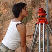 """Curso """"Teoría y práctica de una excavación arqueológica: el yacimiento de Cueva Blanca (Hellín, Albacete)"""" [del 14 al 21 de septiembre]"""