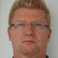 Kari Rissanen