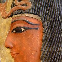 14ème Rencontre Égyptologique