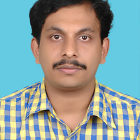 Gopakumar wife sexual dysfunction