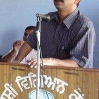 PDF) Journal of Krishi Vigyan 7(2)   Manoj Sharma - Academia edu