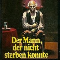 Bücher Und Filme John Sinclair Academiaedu