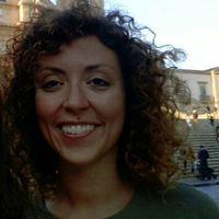 lesbiche cinghia om Capri Anderson sesso video