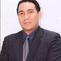 Abd Latif Abdul Rahman