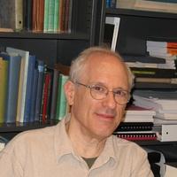 Jan Nussbaum