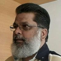 DOC) Brahui and the Dravidian language Tamil - revisited | Annadurai