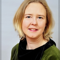 Katja erfurt german