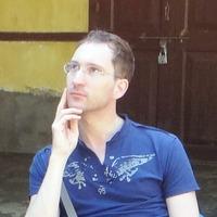 PDF) Atong English Dictionary | Seino van Breugel - Academia edu
