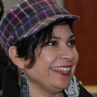 Michelle Habell Pallan