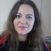 Anna kononenko работа без образования девушек