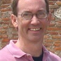 PDF) Winter Econometric Society Meetings | Joseph E  Harrington