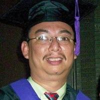 PDF) Alvin Claridades' Legal and Jurisprudential Lexicon 4th