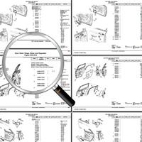 Pdf Nissan Sentra 1994 2014 Service Manual Sedot Juragan Academia Edu