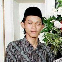 Pdf Bab I Pengawetan Bahan Nabati Dan Hewani Syukron Achmad