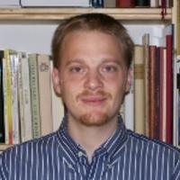 Denis Schil-Homosexualität