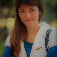 IŞİD sanığı, AK Partili Fatma Şahinle toplantı yaptıklarını iddia etti 84