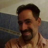 de mediana edad hombre de edad madura busca hombre mayor de 40 para la relación en minatitlán