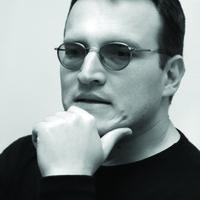 Dragan janjic nuns sexual misconduct