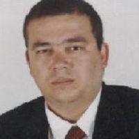 PDF) EL NARCOTRAFICANTE Nº 82 ALVARO URIBE VELEZ -PRESIDENTE