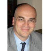 Maurizio Gallieni | Università degli Studi di Milano - State ...