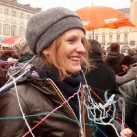 Lucia Randone