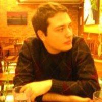 f0e513ae13f3 Andrea Bertolini | Scuola Superiore Sant'Anna - Academia.edu