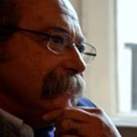 III Jornadas Internacionais José Saramago da Universidade de Vigo