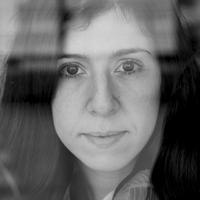 El Uso De La Historia En La Poesía Romántica Femenina El Caso De