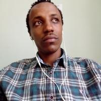 PDF) Mil'uu Miliquu Afaan Oromoo Fiction By Guta Rebira