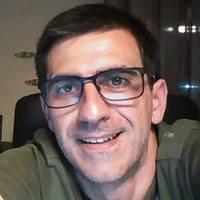 0368782dd3220 Freguesia de Santa Cruz  História, Memória e Monumentalidade   joao pinho -  Academia.edu