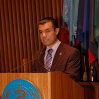 Jorge Alberto Álvarez-Díaz