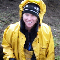 wsu archaeology thesis Evelien deelen, washington state university, anthropology department, graduate student studies animal studies, philosophy and sociology of human/animal relations, and horse culture i am a phd student in cultural anthropology and ethnobiology at.