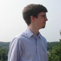 Peter lombard essay