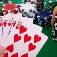 Poker Dewa 88 Poker Dewa 88 Academia Edu