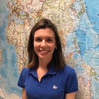 Alanna Krolikowski | Missouri University of Science and Technology -  Academia.edu