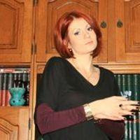 Anna Sipos #